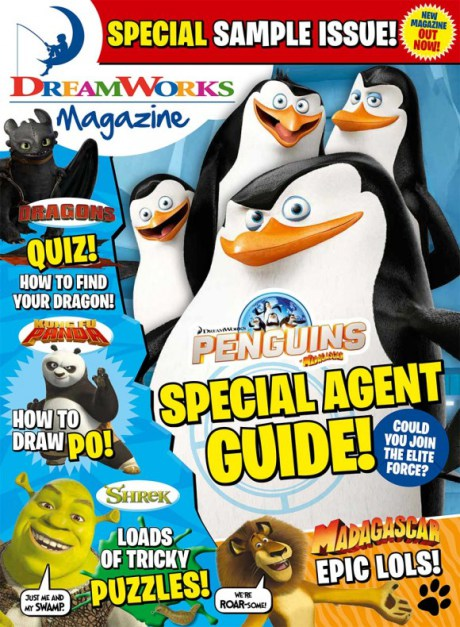 dreamworksmagazine-580x790_img