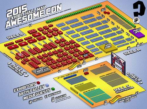acdc-graphic-floorplan-2015_sg