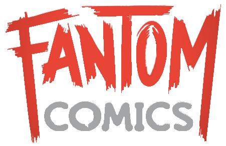 fantom_comics
