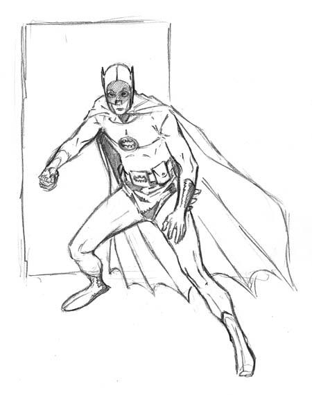 Batman_66_01