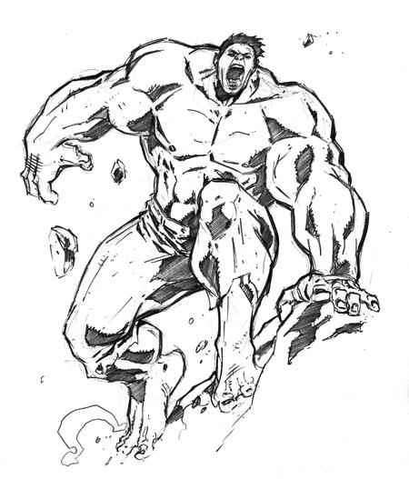 Hulk_00