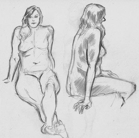 Life_Drawing_01_2016_01