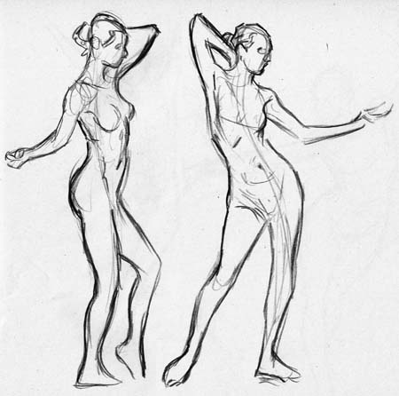 Life_Drawing_04_01_Z