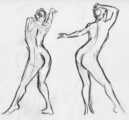 Life_Drawing_04_02_Z