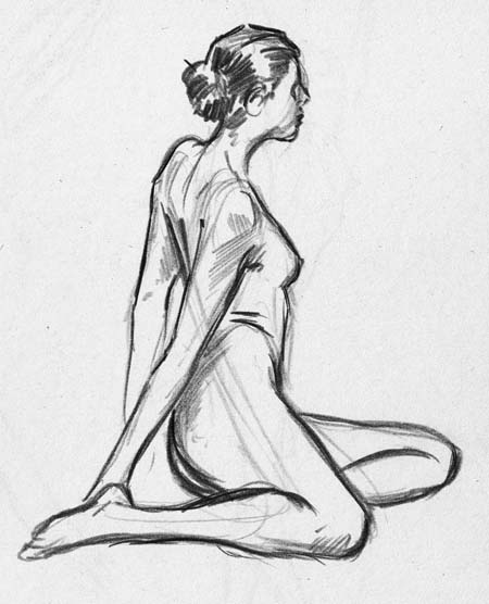 Life_Drawing_04_03_Z