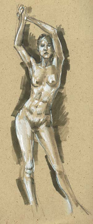Life_Drawing_04_04_Z