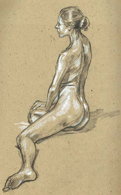 Life_Drawing_04_05_Z