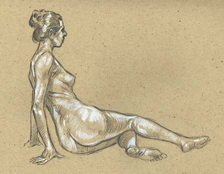 Life_Drawing_04_06_Z