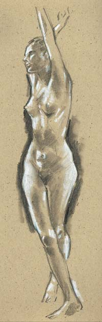 Life_Drawing_04_07_Z