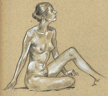 Life_Drawing_04_08_Z