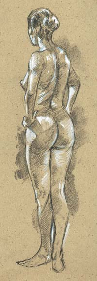 Life_Drawing_04_09_Z