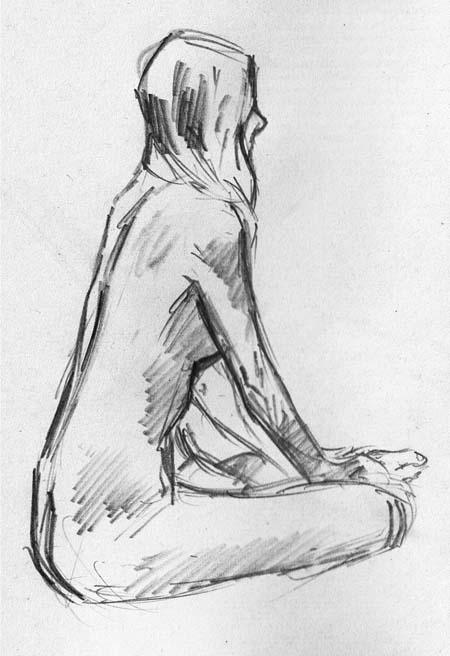 Life_Drawing_04_20_01