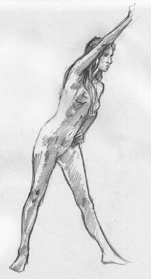 Life_Drawing_04_20_03