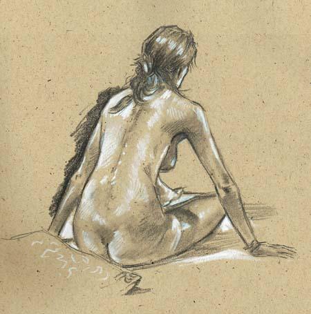 Life_Drawing_04_20_04