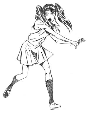 Manga-Girl_01