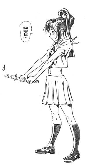 Manga-Girl_02