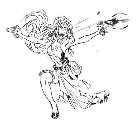 Manga-Girl_03