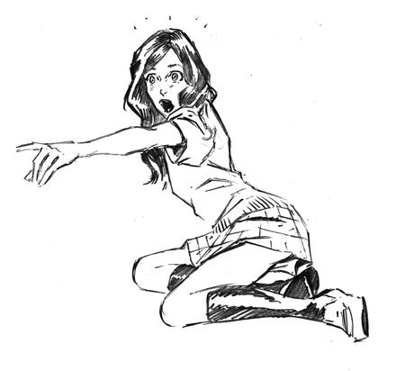 Manga_5_16_i01