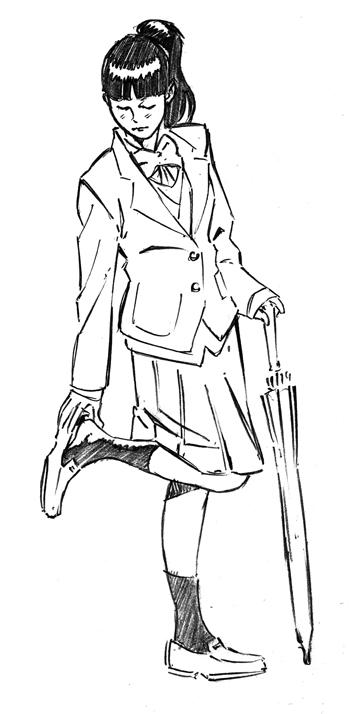 Manga_5_16_i02
