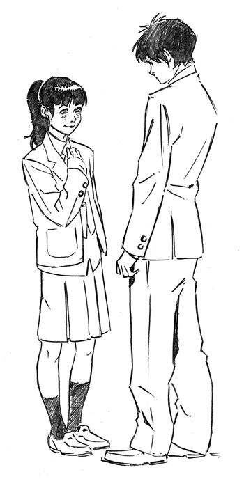Manga_5_16_i03