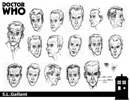 SLGallant_Doctor_DWO_Samples_2014_450