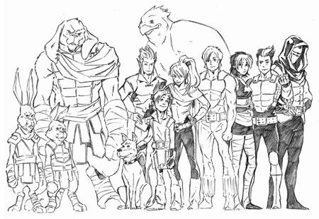 Skyward_Heroes_LR