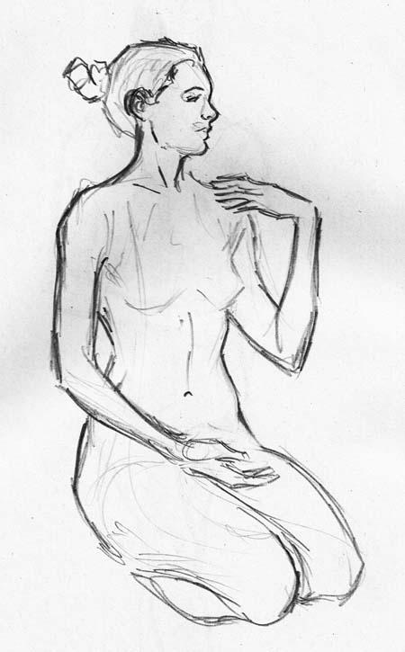 Fig_Sketch_06_01_16_00