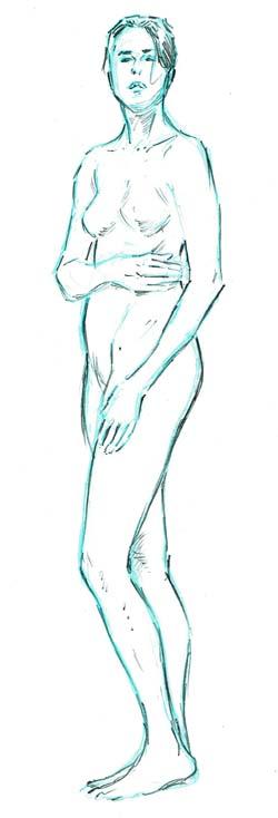 Fig_Sketch_06_01_16_01