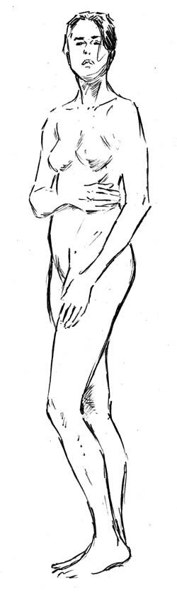 Fig_Sketch_06_01_16_01A