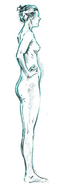 Fig_Sketch_06_01_16_02