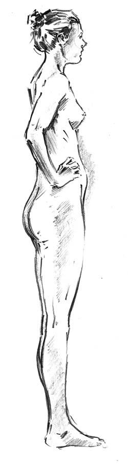 Fig_Sketch_06_01_16_02A
