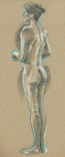 Fig_Sketch_06_01_16_03