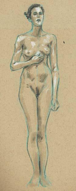 Fig_Sketch_06_01_16_05
