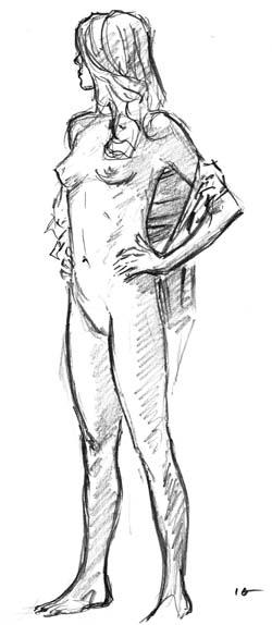 Fig_Sketch_06_08_16_02
