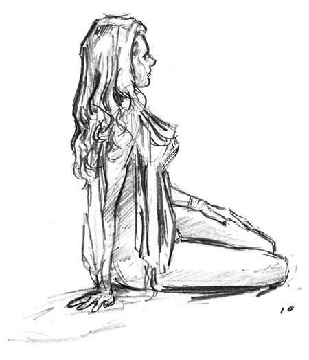 Fig_Sketch_06_08_16_03