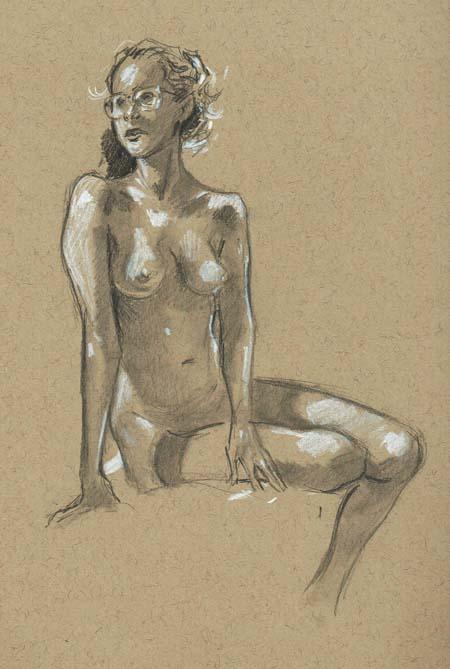 Fig_Sketch_06_08_16_04