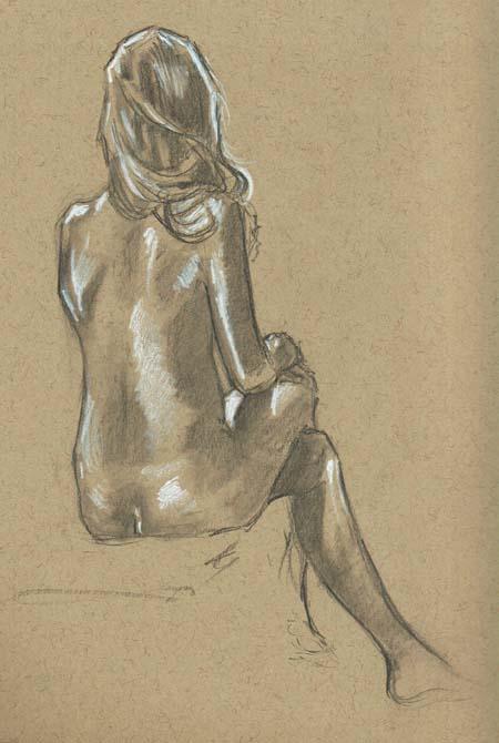 Fig_Sketch_06_08_16_05