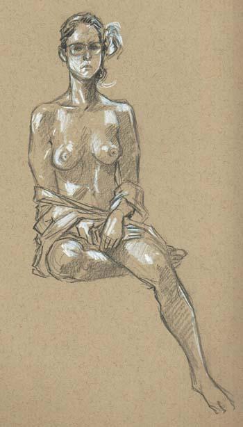 Fig_Sketch_06_08_16_07