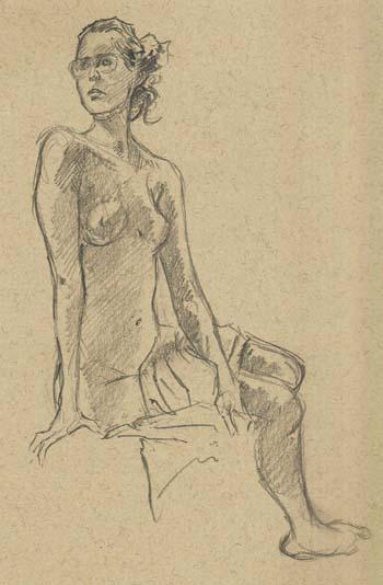 Fig_Sketch_06_08_16_08