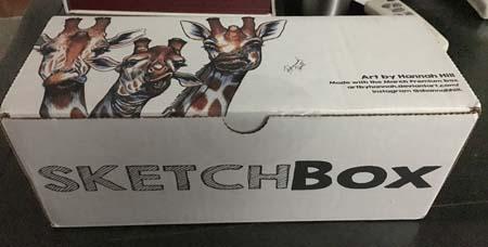 Sketchbox_01