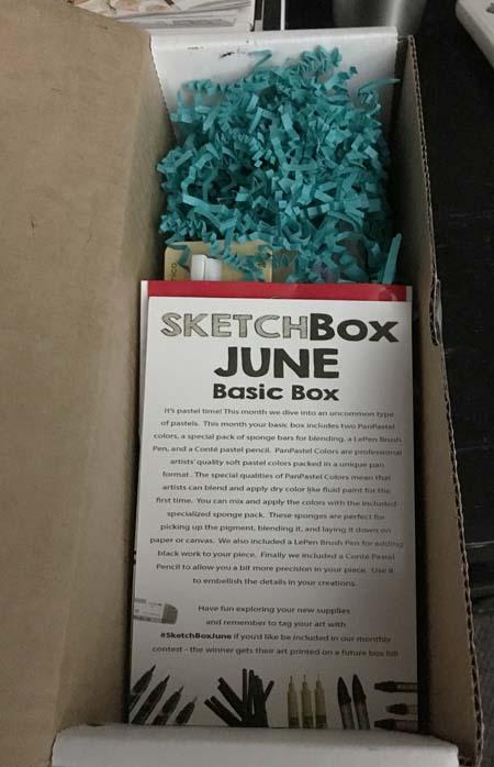 Sketchbox_02