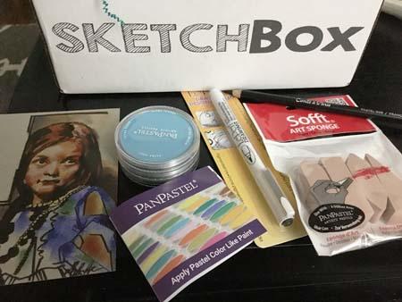 Sketchbox_03