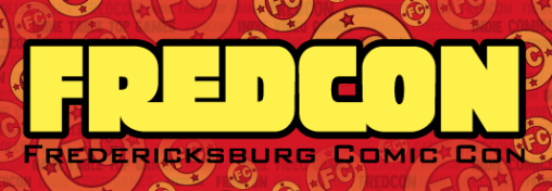 FredCon-Page-Cover