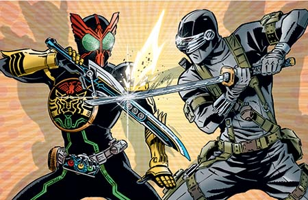 SLGallant_Kamen Rider_Snake Eyes_LR