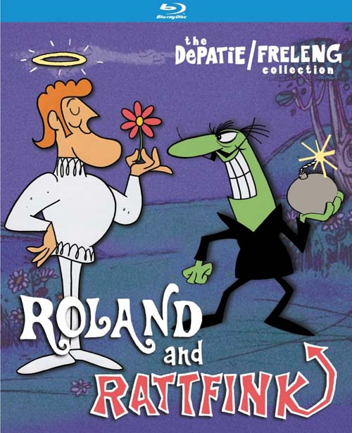 roland-and-rattfink-471819.1