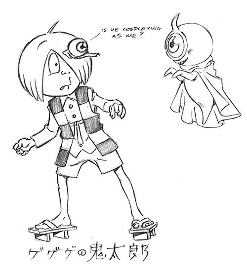 Gegege_no_Kitaro_01.jpg